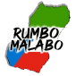 cropped-rumbo-malabo-logo-1.png